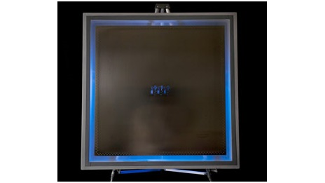 Metal Etching Companies