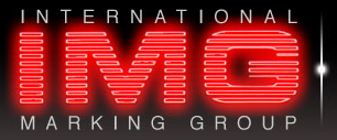 International Marking Group Logo