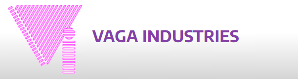 Vaga Industries Logo